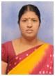 /media/curd/1NGO-Chaudeshwari-Team-Anuradha.jpg