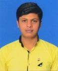 /media/curd/1NGO-Chaudeshwari-Team-Chandhan.jpg