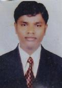 /media/curd/1NGO-Chaudeshwari-Team-Sreedhar_Murthy.jpg