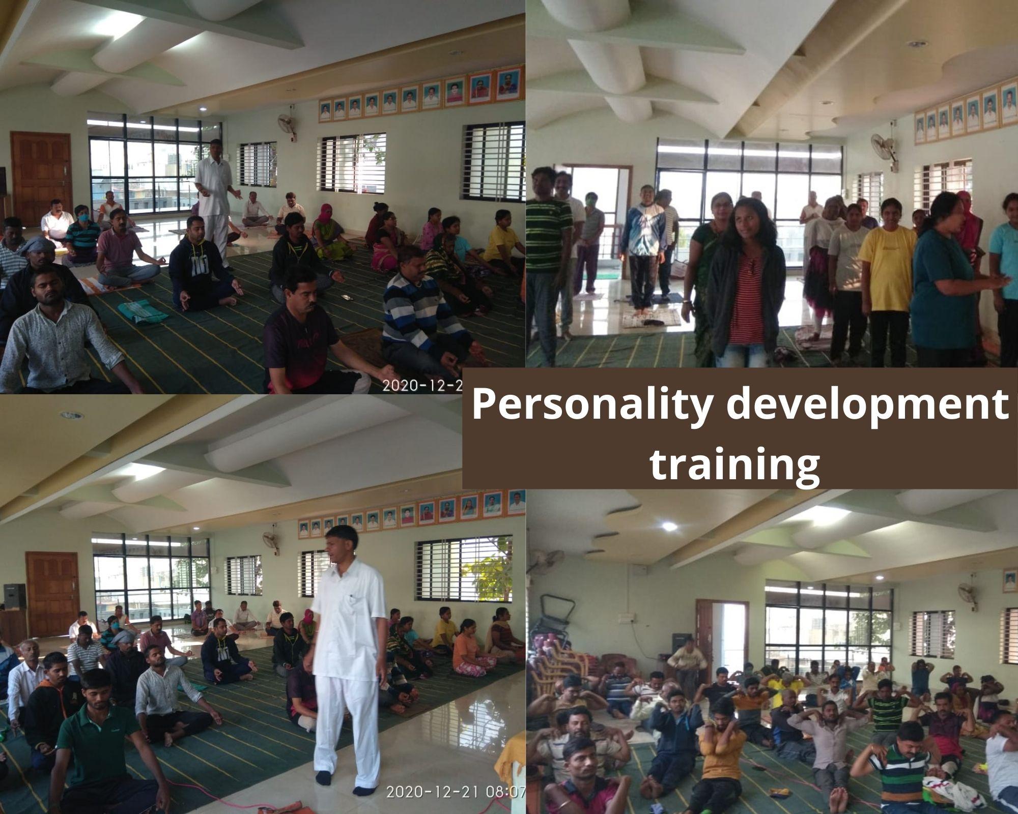 /media/cws/Personality_development_training.jpg