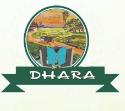 /media/dharatrust/logo_j.PNG