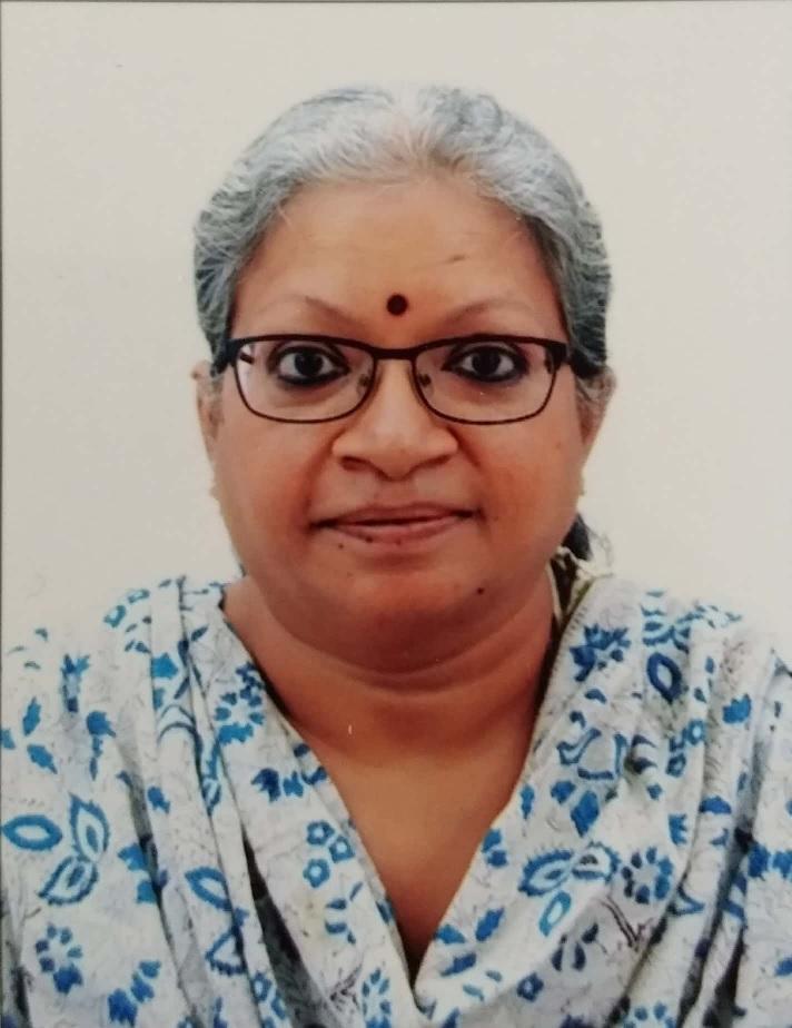/media/dhwani/Ms.Chitra_Aravind_-.jpg