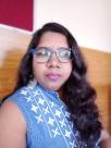 /media/dhwani/Triveni_G.jpg