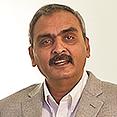 /media/dhwani/aravind-sir.png