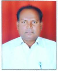 /media/ebenezer/Babu_Sangram.jpg