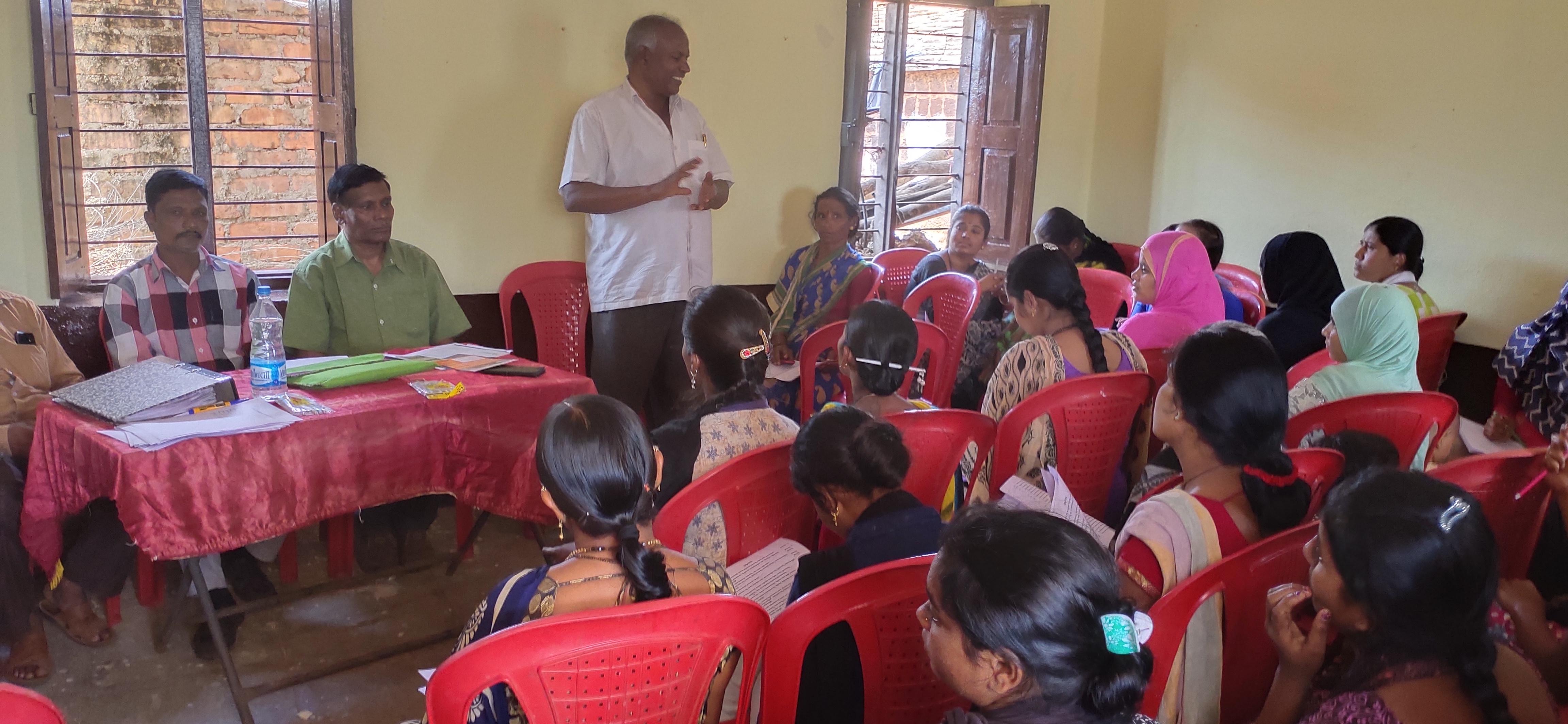 /media/ebenezer/Babu_Sangram_Speacking_about_the_MSDP_Training_Programme.jpg