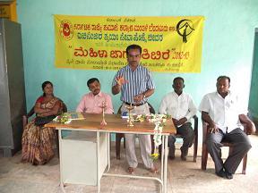 /media/ebenezer/Speaking_a_Mr._Mancharanth_Vaddi_Taluka_Watershed_Development_officer_B._Kalyan.JPG