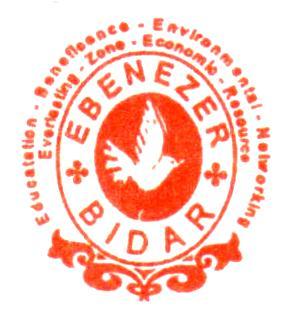 /media/ebenezer/logo.jpg