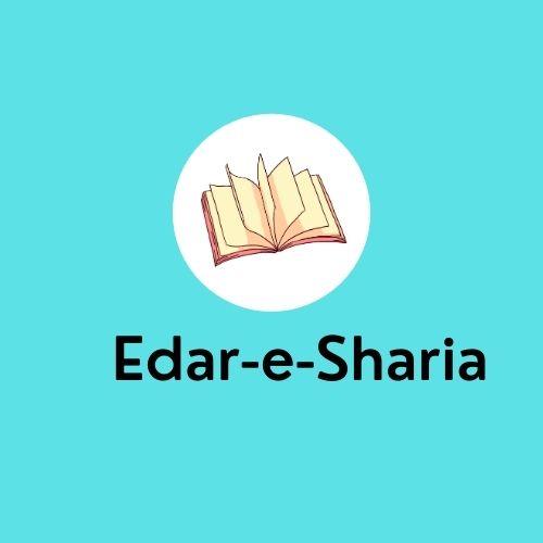 /media/edaresharia/Red_Book_Playful_Pop_of_Color_Education_Logo_1.jpg