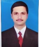 /media/excellenceacademy/Dr.Naveenkumar.PNG