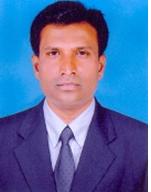 /media/excellenceacademy/Prashant_Ashok.PNG