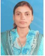 /media/excellenceacademy/Shilpa_Prashant.PNG