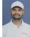 /media/excellenceacademy/Shivakumaswamy.PNG