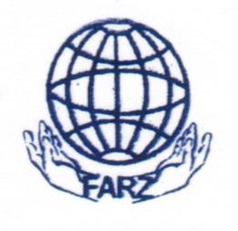 /media/farz/FARZ_Logo.jpg