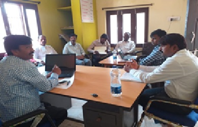 /media/fevourdk/1NGO-00065-FEVOURD-K-Activities-Bidar_meeting.jpg