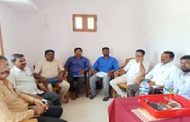 /media/fevourdk/1NGO-00065-FEVOURD-K-Activities-Chamrajnagar_meeting.jpg