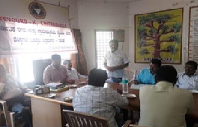 /media/fevourdk/1NGO-00065-FEVOURD-K-Activities-Chitradurga_meeting.jpg