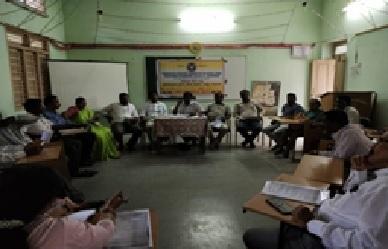 /media/fevourdk/1NGO-00065-FEVOURD-K-Activities-Kalaburgi_meeting.jpg