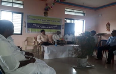 /media/fevourdk/1NGO-00065-FEVOURD-K-Activities-Raichuru_meeting.jpg
