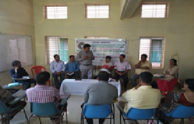 /media/fevourdk/1NGO-00065-FEVOURD-K-Activities-Uttar_Kannada_meeting.jpg