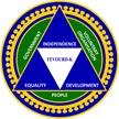 /media/fevourdk/1NGO-00065-FEVOURD-K-Logo.jpg