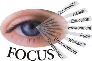 /media/ft/Focus_Trust-Logo.jpg