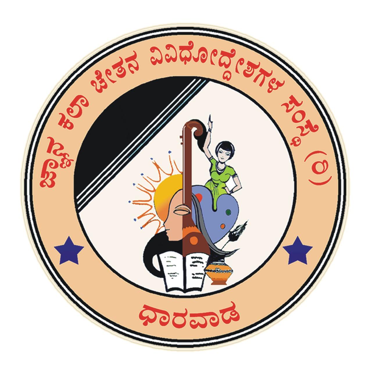 /media/gkcvs/Logo.jpg