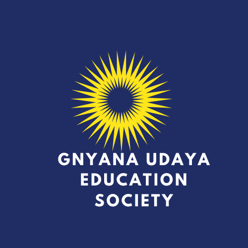 /media/gnyana/Midnight_Blue_Yellow_Sun_Travel_Logo.png