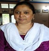 /media/grams/1NGO-000003-GRAMS-Board_member-Chand_Begum.jpg