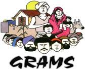 /media/grams/1NGO-000003-GRAMS-Logo.jpg