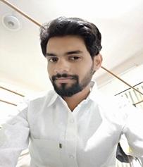 /media/grams/1NGO-000003-GRAMS-Team_member-Avinash.jpg