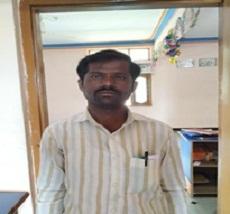 /media/grams/1NGO-000003-GRAMS-Team_member-Jai_Bheem.jpg