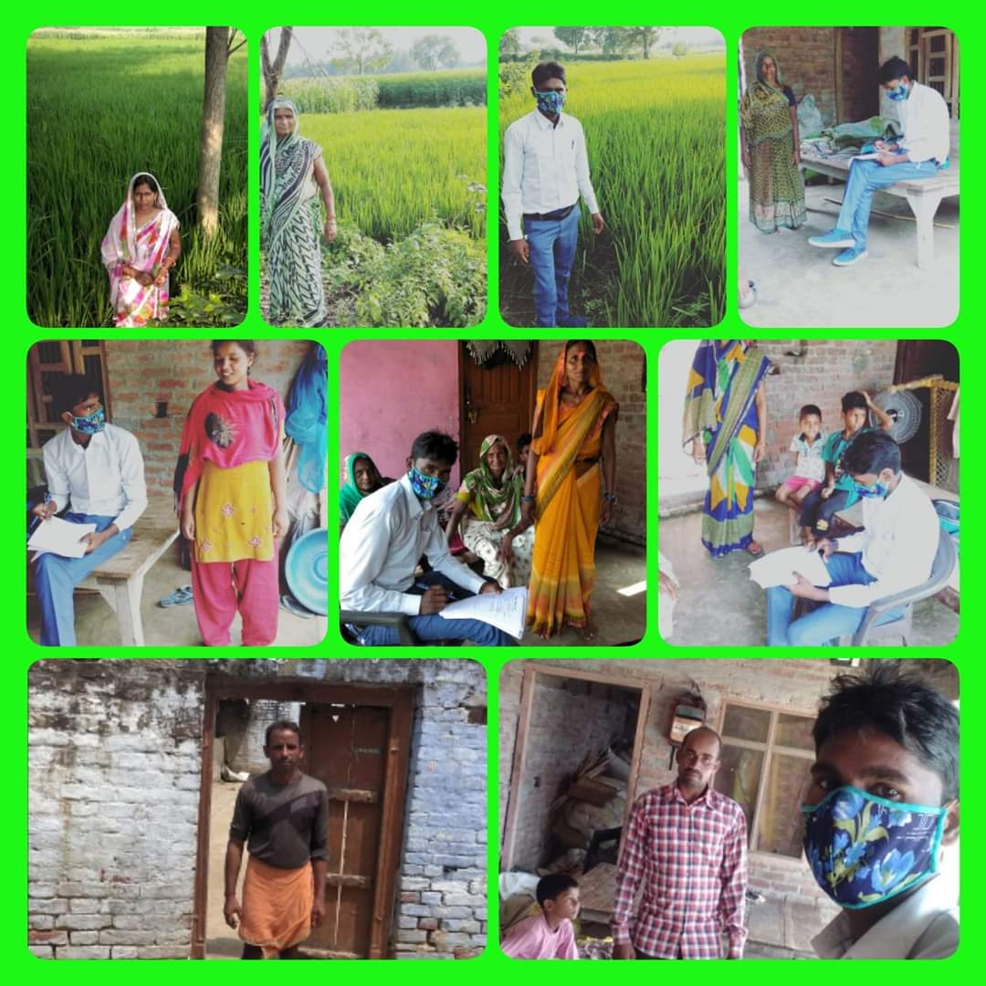 /media/hastslipvikashsansthan/WhatsApp_Image_2020-10-30_at_20.51.34.jpeg