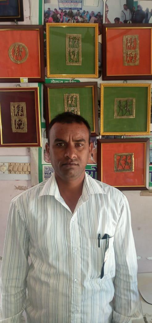 /media/hastslipvikashsansthan/WhatsApp_Image_2020-10-31_at_10.59.40.jpeg
