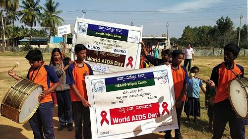 /media/heads/1NGO-HEADS-Activities-AIDS_Awareness.jpg