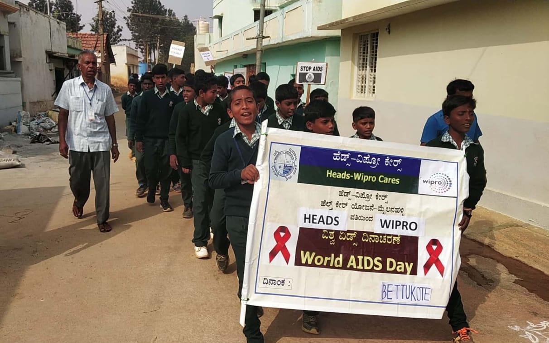 /media/heads/Aids_awareness_Rally_1.jpg