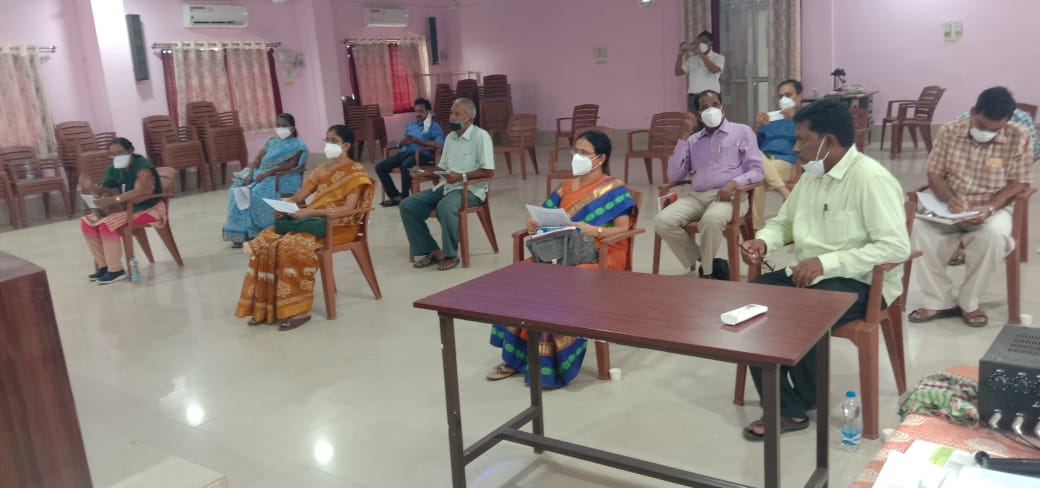 /media/heads/Covid_prevention_Health_department_meeting.jpg