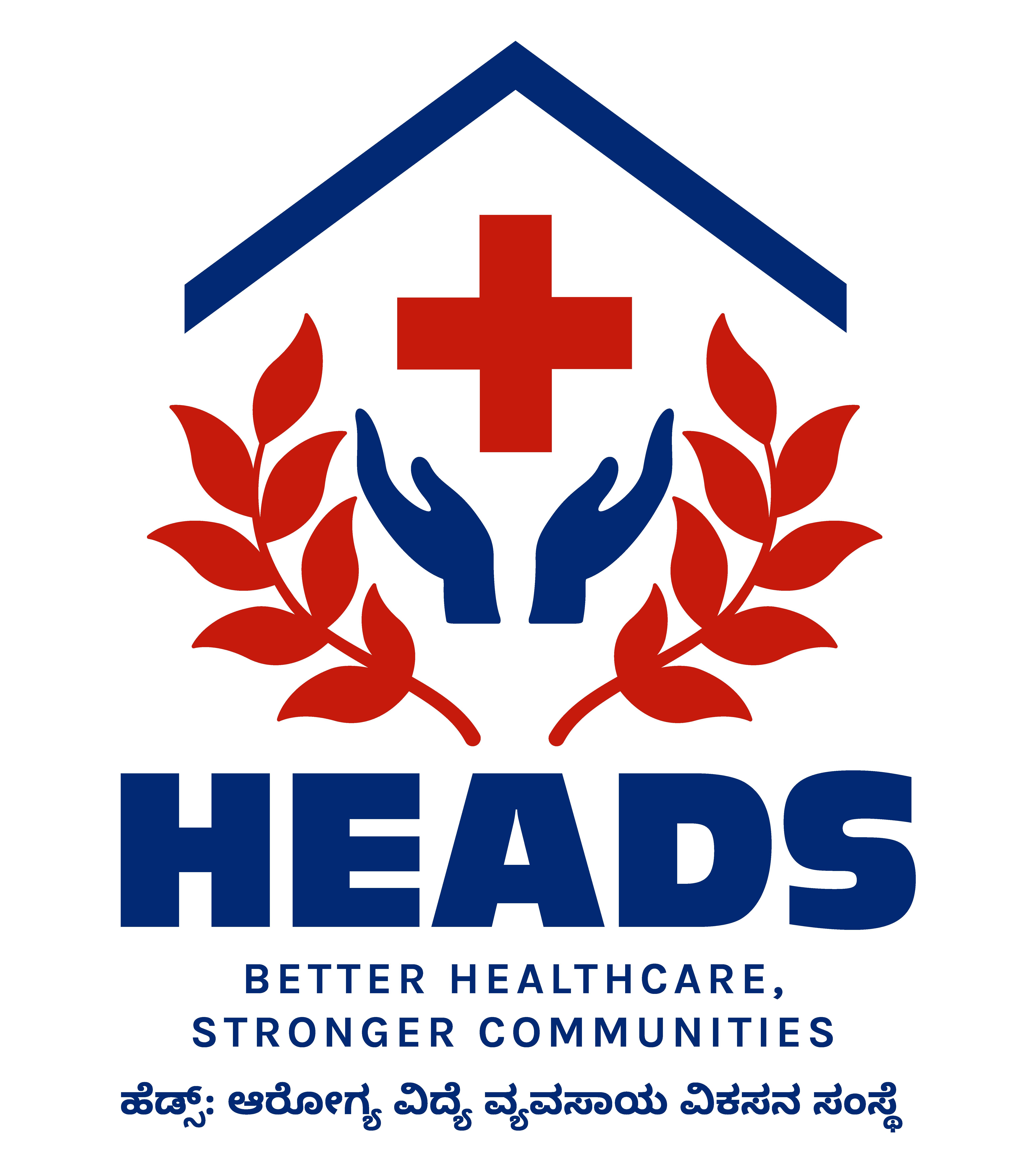 /media/heads/HEADS_Logo-01.png