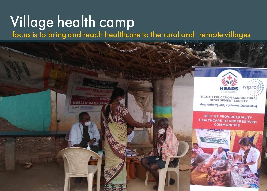 /media/heads/HEALTH_CAMP_2.jpg
