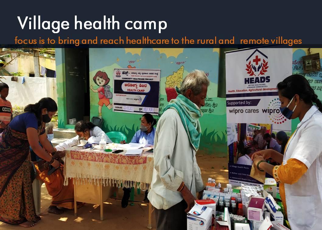 /media/heads/HEALTH_CAMP_21.jpg