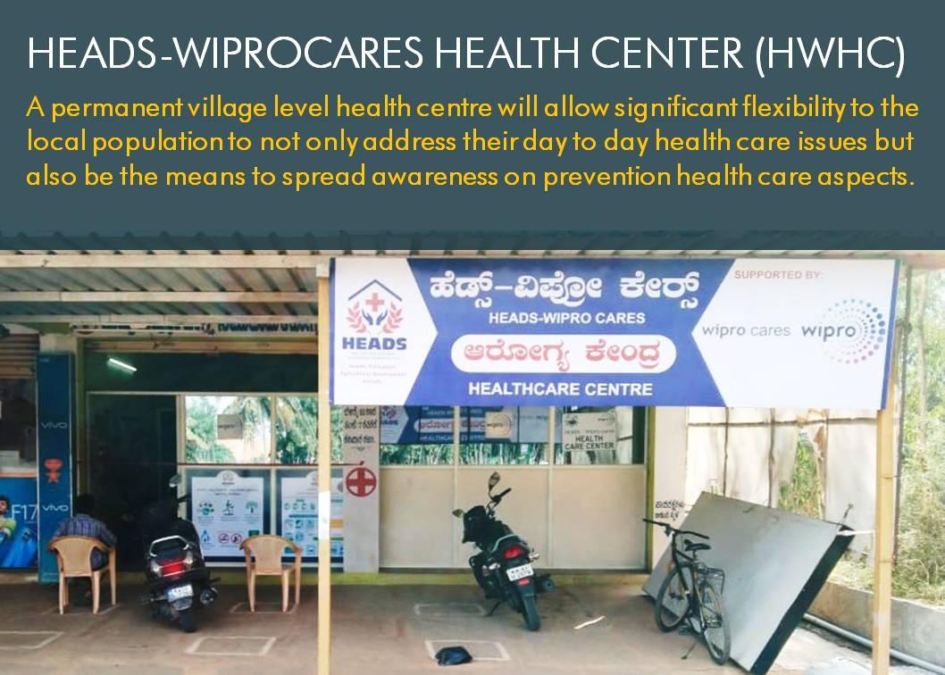 /media/heads/HEALTH_CENTER.jpg