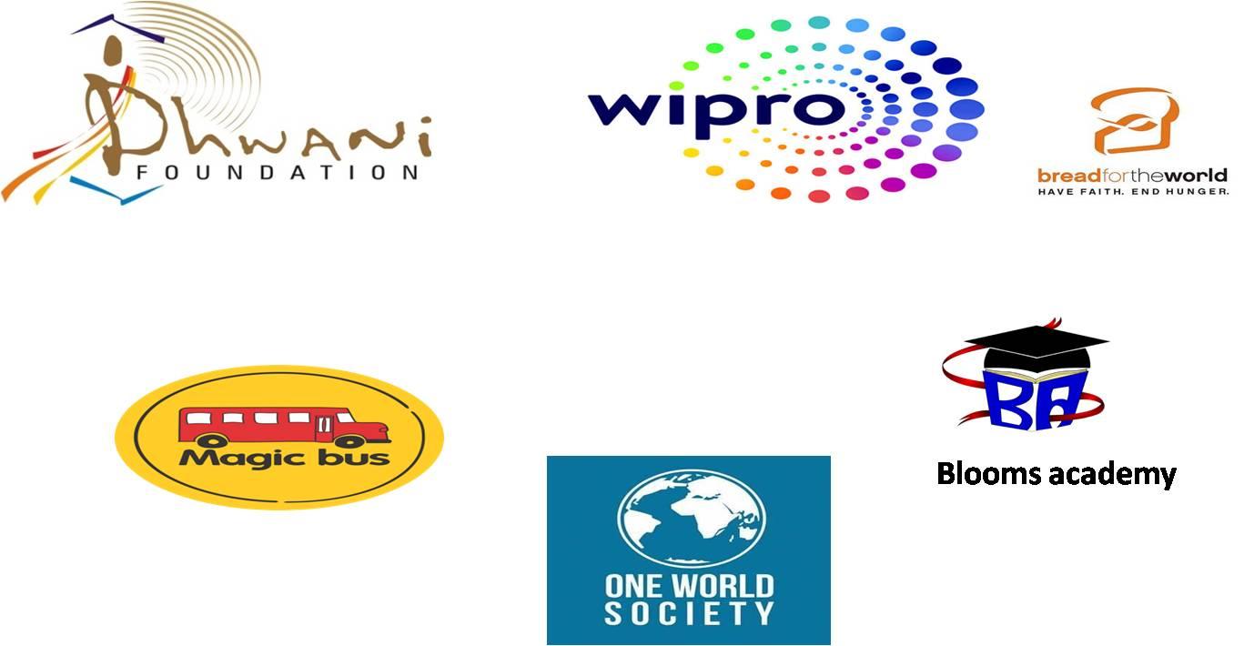 /media/heads/Partners.jpg