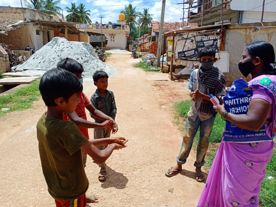 /media/heads/Regular_handwash_and_sanitization_promotion_for_children.jpg