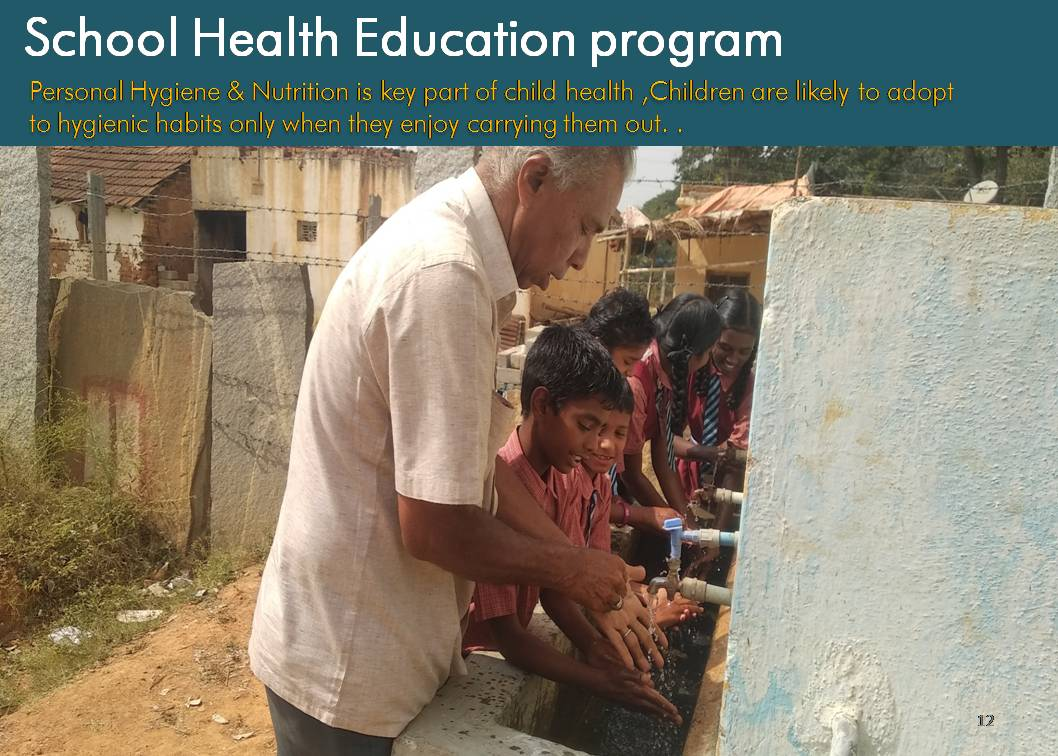 /media/heads/School_health_education.jpg