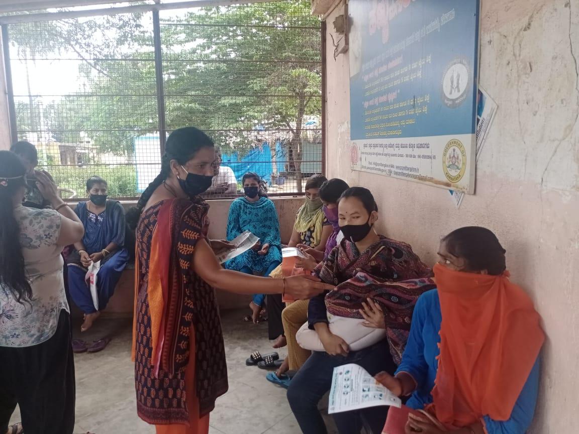 /media/heads/Social_distance__Sanitization_assistance_for_Immunization_program.jpg