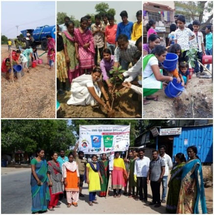 /media/hongirana/1NGO-00252-Hongirana_Samsthe-Activities-Green_Service_Planting_Program.jpg