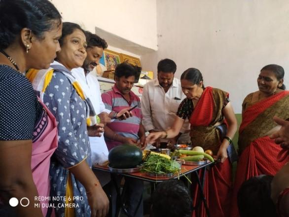 /media/hongirana/1NGO-00252-Hongirana_Samsthe-Activities-Supplemental_Nutrition_Program.jpg