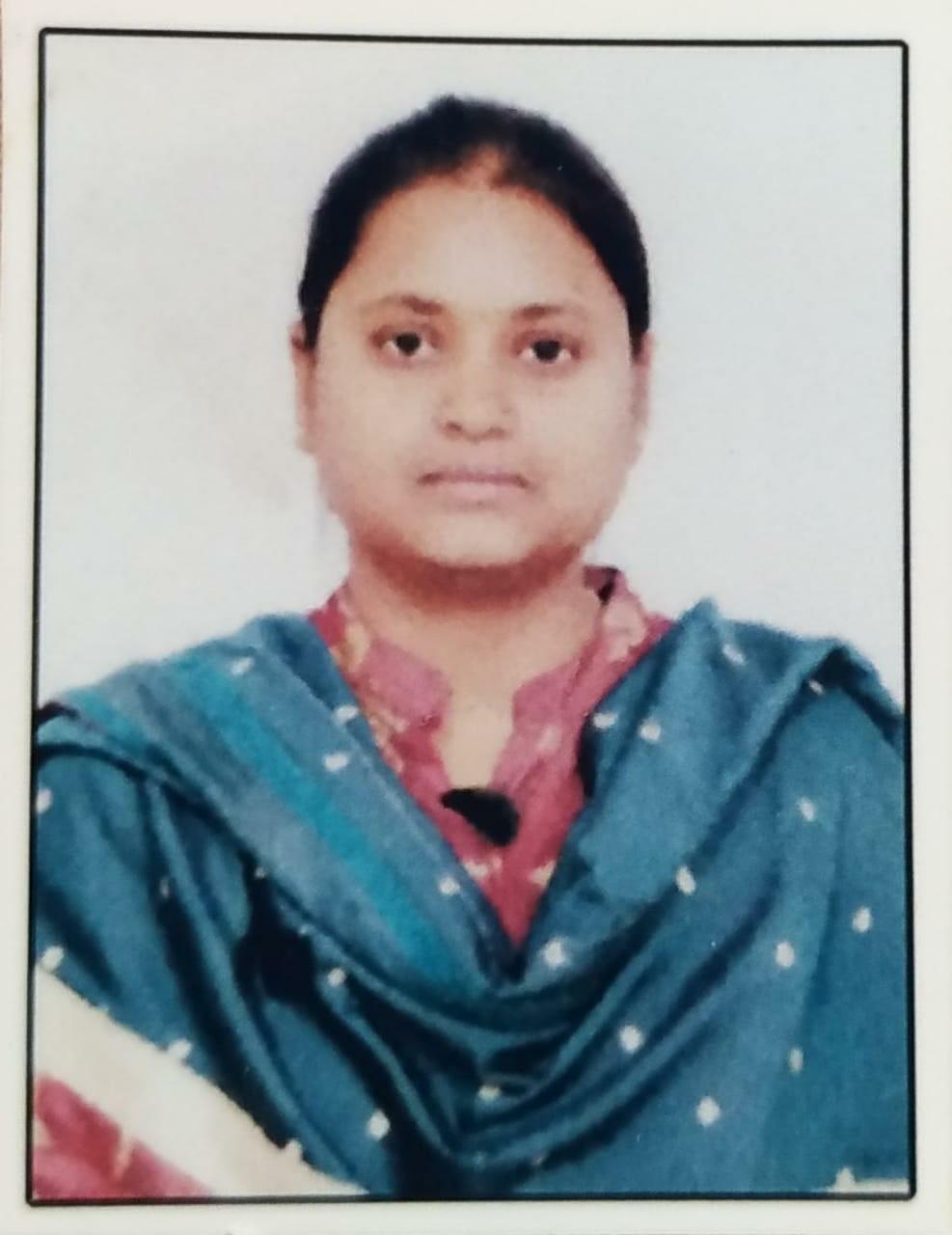 /media/hongirana/1NGO-00252-Hongirana_Samsthe-Board_Members-Secretary-Sunitha.jpg