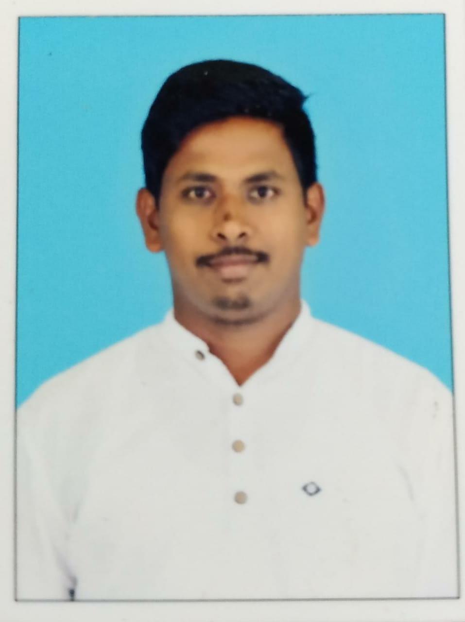 /media/hongirana/1NGO-00252-Hongirana_Samsthe-Board_Members-Treasurer-Manjunatha_Nayaka.jpg