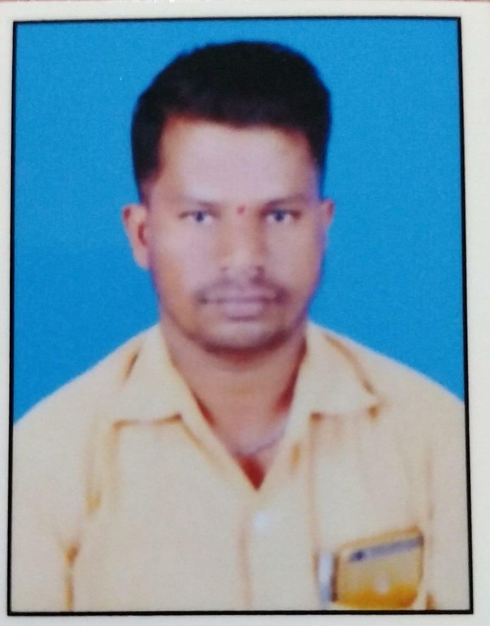 /media/hongirana/1NGO-00252-Hongirana_Samsthe-Board_Members-Vice_President-Lakshman_Sirivar.jpg